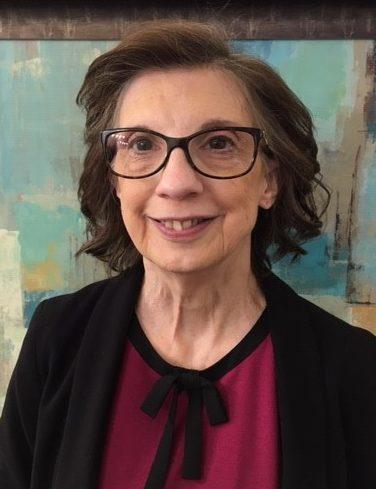 Marybeth Medicke, MSN, RN