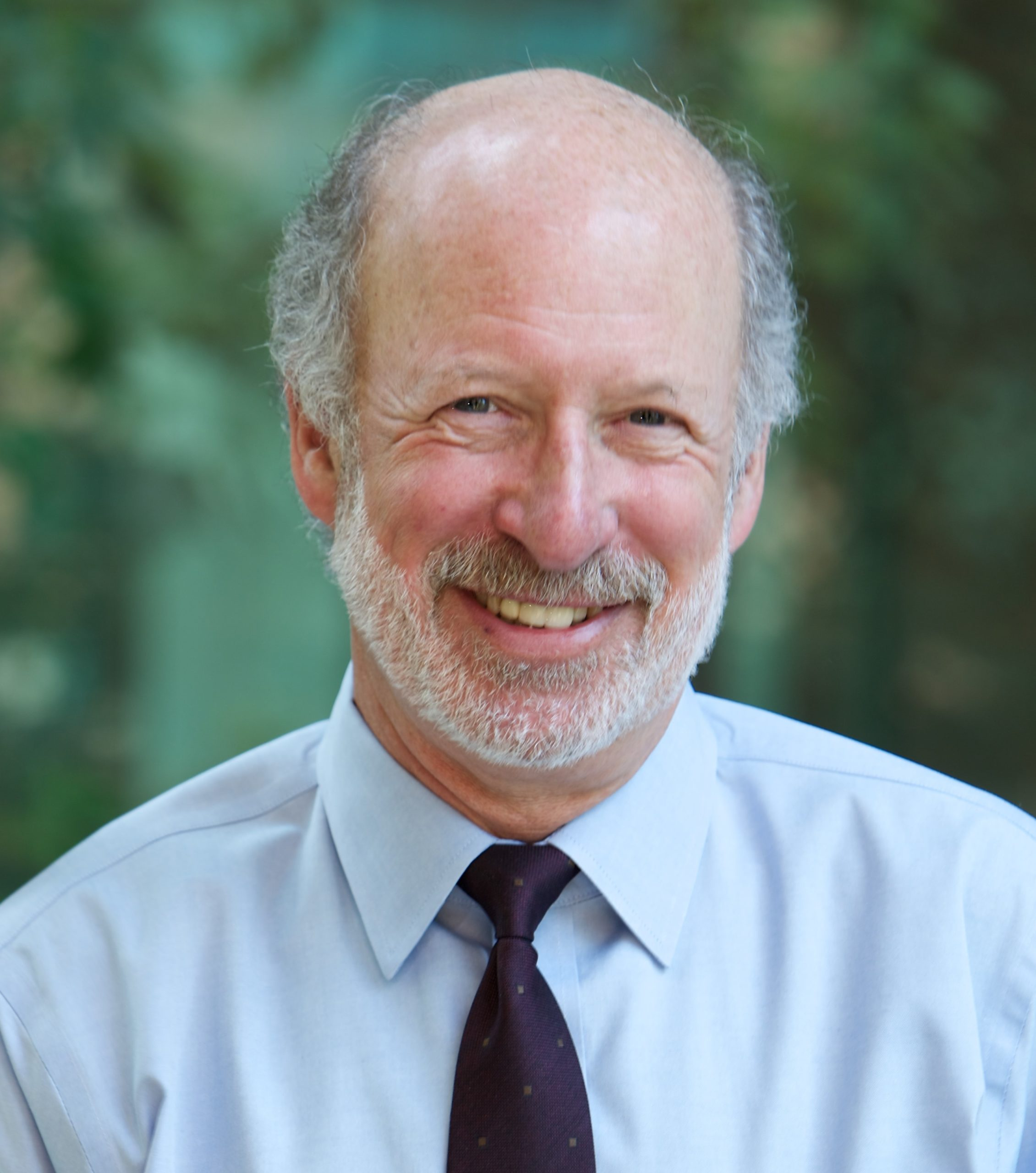 Frederick R. Appelbaum, MD