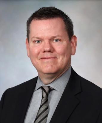 James M. Foran, MD, FRCPC
