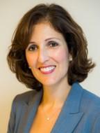 Gail J. Roboz, MD