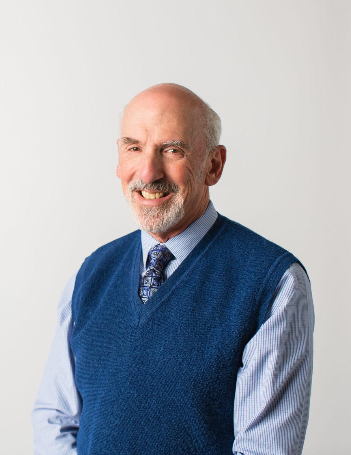 Jeffrey L. Wolf, MD