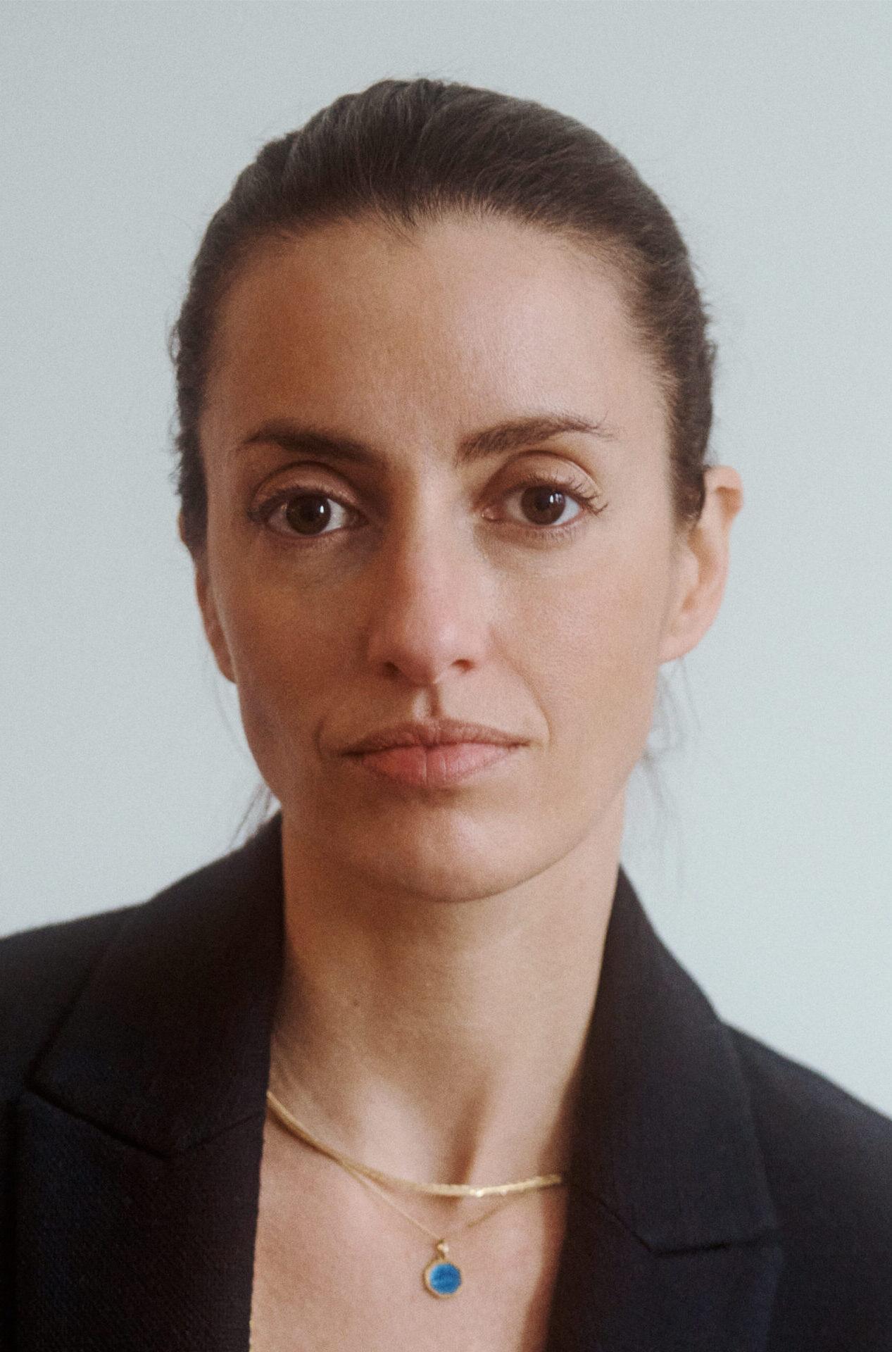 Justine M. Kahn, MD, MS